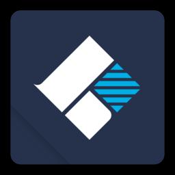 Wondershare Recoverit 9.0.9.5 Mac 破解版 数据恢复软件