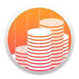 Moneydance for Mac 2017.7.1 序号版 - 全能个人财务管理