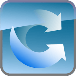 Mac Image Converter Pro for Mac 1.0.3 破解版 - 图片快捷批量转换应用