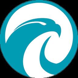 Readiris Pro 17 for Mac 17.0 破解版 - 强大的PDF和OCR识别应用