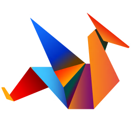 AliveColors for Mac 1.3.1831.16686 破解版 - 图片编辑软件