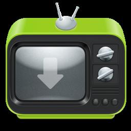 VideoboxPro for Mac 1.3.0 破解版 - 视频下载器