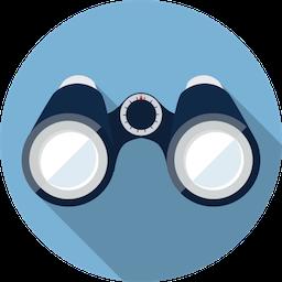 File Peek for Mac 1.0.3 破解版 - 文件修改软件