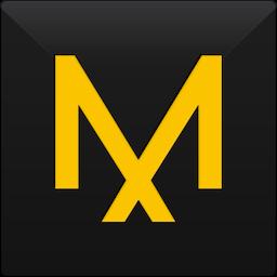 Marvelous Designer 10 Personal 6.0.351.32317 Mac 破解版 服装设计软件