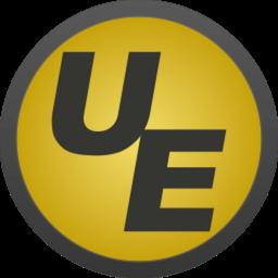 IDM UltraEdit Mac 破解版 Mac上优秀的文本编辑器