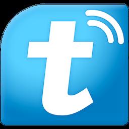 Wondershare MobileTrans 6.9.11 Mac 破解版 - 手机备份软件