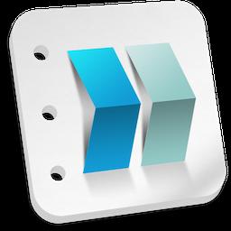 Highland 2 for Mac 2.0.5 激活版 - 高效简洁创新的写作应用