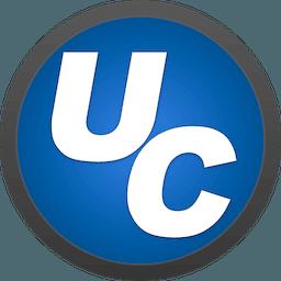 IDM UltraCompare 21.00.0.18 Mac 破解版 老牌文件比较应用