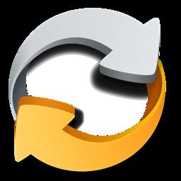SyncMate 8.0.469 Mac 破解版 Mac数据同步工具