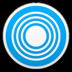 XYLIO Future DJ Pro 1.8.3 Mac 破解版 多平台DJ混音软件