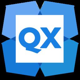 QuarkXPress 2019 15.2 Mac 破解版 - Mac上优秀的版面设计软件