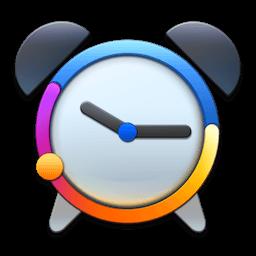 Timeless 1.92 Mac 破解版 好用漂亮的闹钟和提醒工具