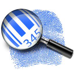 iBarcoder 3.12.4 Mac 破解版 条形码生成器