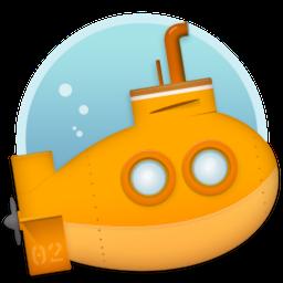Findings for Mac 2.0.4 注册版 - 实验记录应用