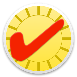 EtreCheck Pro 6.2.2 Mac 破解版 系统信息监测工具