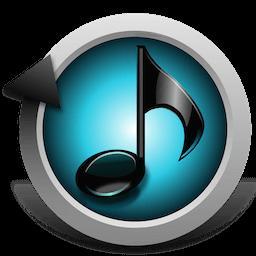 AppleMacSoft DRM Converter 6.1.0 Mac 破解版 - DRM去除应用