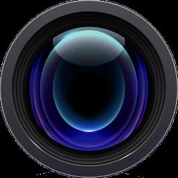 Anamorphic Pro for Mac 2.2 破解版 - 景深效果软件