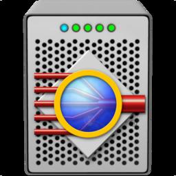SoftRAID Mac 破解版 磁盘阵列管理应用