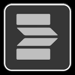 Cineflare KINETIC TEXT for Mac 2.0 破解版 - FCPX插件:动画标题的巨大集合