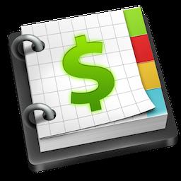 Money 理财通 6.6.14 Mac 破解版 - 强大的财务管理工具