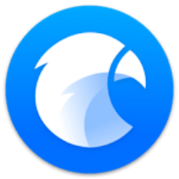 Eagle Mac 破解版 图片管理必备工具