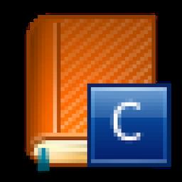 AniceSoft EPUB Converter for Mac 12.3.6 破解版 - EPUB格式电子书转换器