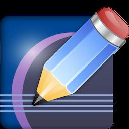WireframeSketcher for Mac 5.1.0 破解版 -专业模型线框图制作软件