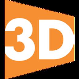 iC3D Suite 5 for Mac 5.5.6 破解版 - 3D包装可视化软件