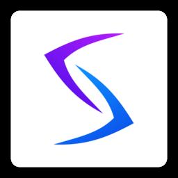 Swivik for Mac 0.2.13 破解版 - 窗口快速切换应用