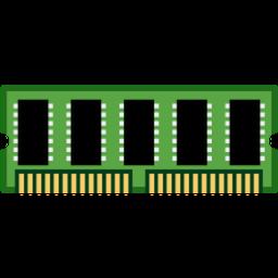Memory Clean 2 for Mac 6.4 激活版 - Mac 上优秀的内存清理工具