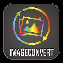 WidsMob ImageConvert 2.16 Mac 破解版 图片格式转换工具