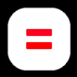Numi 3.24 Mac 破解版 - 迷你文本计算机