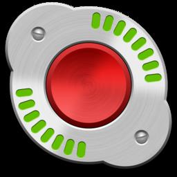 Call Recorder for Mac 2.7.2 破解 - Skype音频录制软件