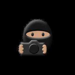PhotoNinja for Mac 1.3.6b 破解版 - 图像编辑器