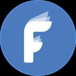FlawlessApp for Mac 0.9.9 破解版 - UI原稿矫正应用
