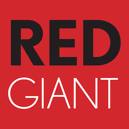 Red Giant VFX Suite Mac 破解版 红巨人特效合成插件