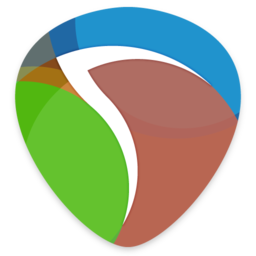 REAPER for Mac 5.91 破解版 - 数字音频制作软件
