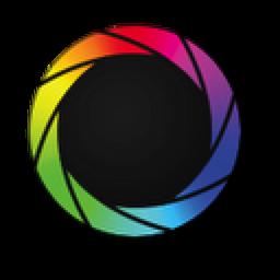 FilmLight Daylight for Mac 5.2.12810 破解版 - 高性能视频转码和管理工具