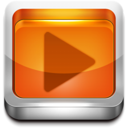 Aurora Blu-ray Player for Mac 2.19.2 破解版 - 蓝光视频播放器