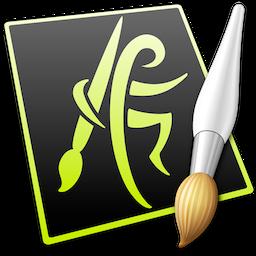 ArtRage 6.1.1 Mac 破解版 简单实用的多功能油画绘画工具