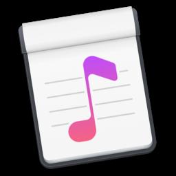 Capo 3.8.1 Mac 破解版 Mac优秀的歌曲演唱学习工具