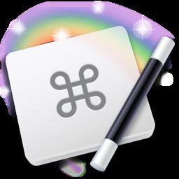 Keyboard Maestro 9.2.0 Mac 破解版 功能强大的Mac键盘增强工具