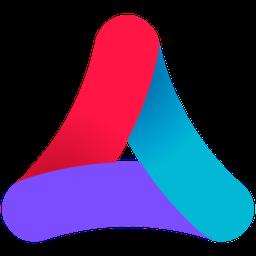 Aurora HDR 2019 Mac 破解版 优秀的图片HDR特效工具