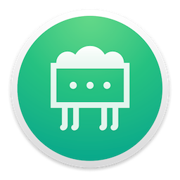Icons8 for Mac 5.7.2 破解版 - 图标素材大全