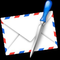 Letter Opener for 9.2.1 破解版 - 实用的邮箱辅助工具