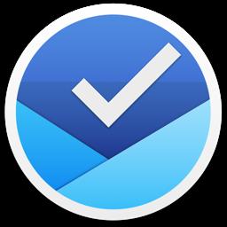 Finch for Inbox Pro 2 for Mac 2.1 破解版 - 功能强大全面的邮件客户端