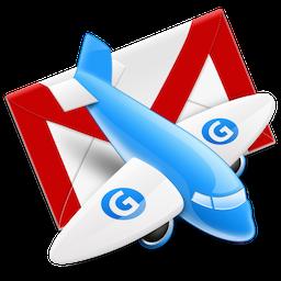 Mailplane 3 for Mac 3.8.1 破解版 - Gmail邮件客户端