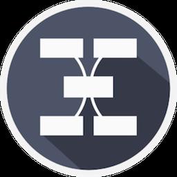 亿图思维 MindMaster 6 for Mac 6.3 破解版 - 易使用的专业思维导图设计软件