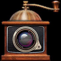 PhotoMill X 1.7.0 Mac 破解版 强大的图片浏览和编辑转换应用