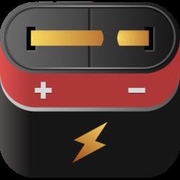 Wattagio 1.12.5 Mac 破解版 电池检测工具